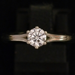 2lips-de-mooiste-verlovingsring-0-38-crt-top-wesselton-solitair-diamant