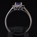 lady-di-diamant-saffier-entourage-ring