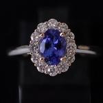 lady-di-tanzaniet-diamant-entourage-ring