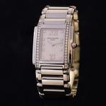 patek-philippe-twenty-4-dames-horloge