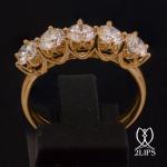 de-mooiste-1-66-crt-diamanten-riviere-verlovings-rij-ring-goud