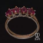 mooiste-1-46-crt-robijn-riviere-verlovings-rij-ring-rose-goud-platina