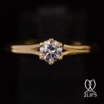 2lips-de-mooiste-verlovingsring-0-33-crt-top-wesselton-rare-white-river-solitair-diamant