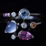 cartier-meli-melo-ring-platina-diamant-chalcedoon-rubelliet-aquamarijn