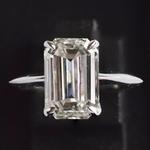 5-12-crt-smaragd-geslepen-diamanten-ring-wesselton-g-kleur-vvs2