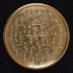 jaeger-lecoultre-18k-gouden-ref-9212-21-heren-horloge