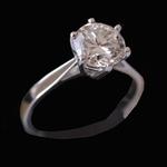 1-83-crt-top-crystal-solitair-diamanten-verlovings-ring