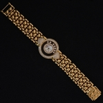 18-karaat-goud-parelmoer-en-diamanten-chopard-dames-polshorloge-referentie-379766