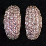 rose-gouden-pave-gezette-diamanten-creolen-oorbellen