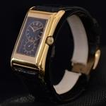 art-deco-18k-gouden-rolex-prince-brancard-30er-jaren
