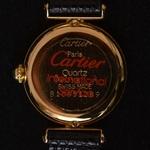 gouden-cartier-colisee-dameshorloge