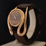 goud-jaren-70-design-horloge-chopard