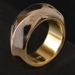 asymmetric-pomellato-ring