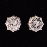 1ct-hrd-antwerpen-gecertificeerde-natuurlijke-diamanten-oorstekers