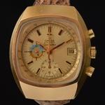 omega-jedi-speedmaster-seamaster-1970-cal-1040-chronograaf-tachymeter