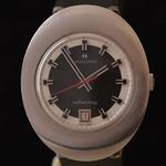 stalen-hamilton-dateline-a-595-automaat-uurwerk-1970-eta-cal-2782