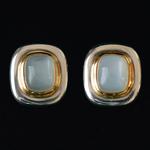 tiffany-co-maansteen-oorclips-oorbellen-paloma-picasso
