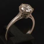 art-deco-wit-gouden-solitair-verlovings-ring-1-4-crt-oud-slijpsel-diamant-briljant
