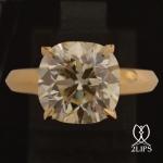 mooiste-4-04-crt-gecertificeerde-hrd-diamant-solitair-verlovings-ring-geel-goud-designer-david-aardewerk-juwelier