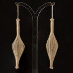 zilveren-dubbele-kegel-oorhangers-maja-houtman