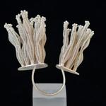 zilveren-lange-koraal-ring-maja-houtman