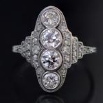 platina-art-deco-ring