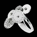 bulgari-cicladi-diamant-goud-cocktail-ring