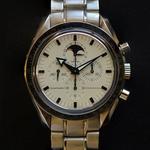 omega-speedmaster-professional-moonwatch-moonphase-maanstanden-dag-nacht-indicatie-ref-035752000-cal-1866