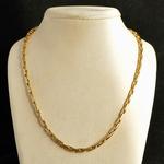 18k-gouden-venetiaanse-ketting-collier
