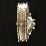 omega-de-ville-co-axial-chronograph-chronometer-staal-polshorloge-45413100-cal-3313