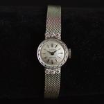 18k-witgouden-diamant-dames-pols-armband-horloge-rolex-precision