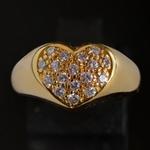 wempe-diamanten-ring