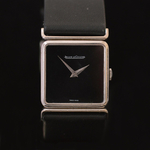 modernistisch-unisex-jaeger-lecoultre-pols-horloge-jaren-zeventig-70er-jaren-18k-goud