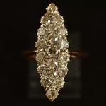 antieke-navette-vormige-oud-slijpsel-diamanten-ring