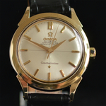 1959-omega-constellation-staal-goud-polshorloge-ref-14381-cal-551