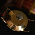 lecoultre-futurematic-double-gouden-calibre-497-automatisch-polshorloge