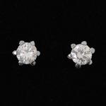 0-5-ct-natuurlijke-solitair-diamanten-oorstekers