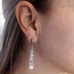 platina-goud-art-deco-oorbellen-oud-slijpsel-diamant-akoya-parels