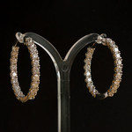 witgoud-creolen-oorbellen-6-8-crt-briljant-diamanten