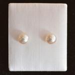 5-5-6-mm-aaa-kwaliteit-akoya-14-karaat-gouden-oorstekers