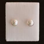 9-mm-aaa-kwaliteit-akoya-14-karaat-gouden-oorstekers