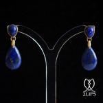 18k-goud-2lips-colours-oorbellen-lapis-lazuli-designer-david-aardewerk-juwelier