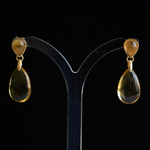 18k-goud-2lips-colours-oorbellen-citrien-designer-david-aardewerk-juwelier